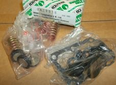 WABCO.Clayton Dewandre.Repair kit.GA29016